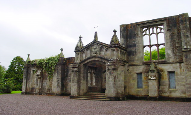Drum-manor6.jpg